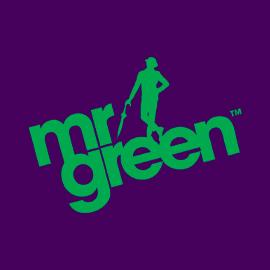 Mr. Green Casino