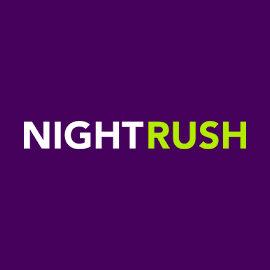 Night Rush Casino