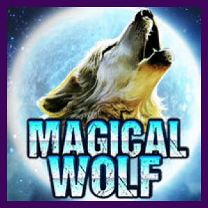 Magical Wolf Slot Review