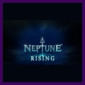 Neptune Rising Slot Review