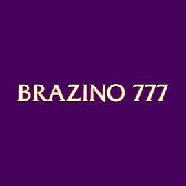 Brazino777 Casino