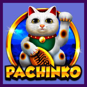 Pachinko Slot Review