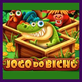 Jogo do Bicho Slot Review