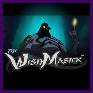 Wish Master Slot Review